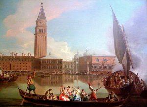 Dove Vendere i quadri antichi avuti in eredità