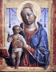 Valutazione-di quadri-e-dipinti- antichi